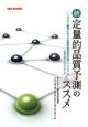 続・定量的品質予測のススメ ITシステム開発における定量的品質管理の導入ノウハ