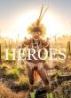 HEROES(ヒーローズ) ヨシダナギBEST作品集