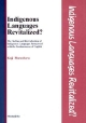 Indigenous languages revitaliz (1)