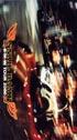 B M W TOUR 2000