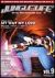 JUNGLE LIFE PLUS VOL.9[YOUTH-3009][DVD]