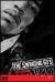 ザ・スインギング 60's ジミ・ヘンドリックス[PAND-8003][DVD] 製品画像