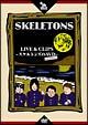 LIVE & CLIPS~スケルトンズのAVD(アチブイディー)~