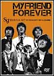sg WANNA BE+「MY FRIEND FOREVER」