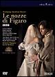 モーツァルト:歌劇《フィガロの結婚》全曲