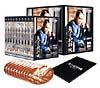 鬼平犯科帳 DVD-BOX 4