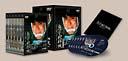 鬼平犯科帳 5 DVD-BOX