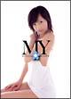 MY misako yasuda ラブラ・ガール