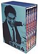 サラリーマン金太郎4 DVD-BOX