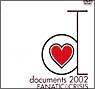 documents 2002