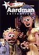 Aardman collection 2