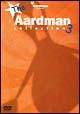 Aardman collection 3