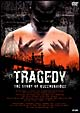 TRAGEDY-THE STORY OF QUEENSBRIDGE