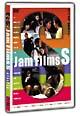 Jam Films S