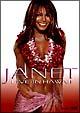 オール・フォー・ユー・ライヴ~JANET LIVE IN HAWAII~