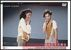 彼女たちの舞台[COBM-5549][DVD]