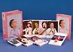 gift〜天からの贈物〜 美空ひばり ヒストリーinフジテレビ 1967〜89 DVD-BOX