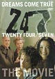 24/7-the movie-