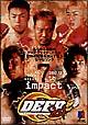 DEEP2001 7th IMPACT