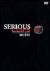 SERIOUS CLIPS[TOBF-5457][DVD]