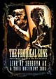 THE PRODIGAL SONS-LIVE&DOCUMENTS-