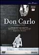 ヴェルディ:歌劇<ドン・カルロ>全曲 ネーデルラント・オペラ2004年