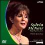 シャトレ座リサイタル 2000 シルヴィア・マクネアー フランスとスペインの歌