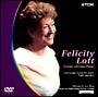 シャトレ座リサイタル 2002 フェリシティ・ロット 昼と夜の愛の歌