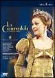 ロッシーニ:歌劇≪チェネレントラ(シンデレラ)≫全曲 グラインドボーン音楽祭2005年
