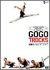 GO GO TROCKS �g���J�f���E�f�E�����e�J�����o���G�c �Ό��̃C�^���A�E�c�A�[[TDBT-0199][DVD]
