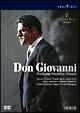 モーツァルト:歌劇《ドン・ジョヴァンニ》全曲