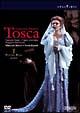 プッチーニ:歌劇《トスカ》全曲 マドリッド王立劇場2004年