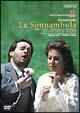 ベルリーニ:歌劇《夢遊病の娘》全曲