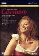 ビゼー 歌劇《カルメン》全曲 グラインドボーン歌劇場2002年
