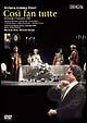 モーツァルト:歌劇≪コジ・ファン・トゥッテ≫全曲 ザルツブルク音楽祭1983年