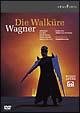 ワーグナー:≪ニーベルングの指環≫第一夜 楽劇≪ワルキューレ≫全曲