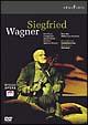 ワーグナー:≪ニーベルングの指環≫第二夜 楽劇≪ジークフリート≫全曲