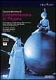 モンテヴェルディ:歌劇≪ポッペアの戴冠≫全曲 ネーデルラント・オペラ1994年