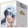 きまぐれオレンジ☆ロード The Series DVD-BOX
