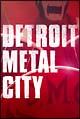 デトロイト・メタル・シティ Vol.3
