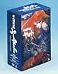 宇宙戦艦ヤマト1 DVDメモリアルボックス