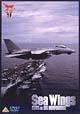 SeaWings 米海軍第5空母航空団&空母インディペンデンス