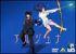 地球少女アルジュナ Director's Edition 5[BCBA-0918][DVD] 製品画像