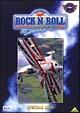 ROCK'N'ROLL in the Sky ~ロック岩崎スカイアクロバットの世界
