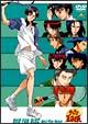 テニスの王子様 DVD FAN DISC Best Play Remix