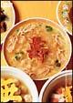 満漢全席「完全復元 満漢全席」中国料理四千年の奥義