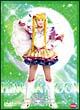 スペシャルミュージカル 美少女戦士セーラームーン メモリアルDVD-BOX