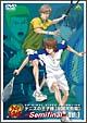 テニスの王子様 OVA 全国大会篇 Semifinal 1