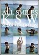 ALL SMILES-KSW(クォン・サンウ) スペシャル・エディション
