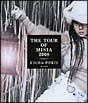 THE TOUR OF MISIA 2008 EIGHTH WORLD